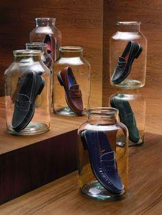 zapatos-en-botes-de-cristal