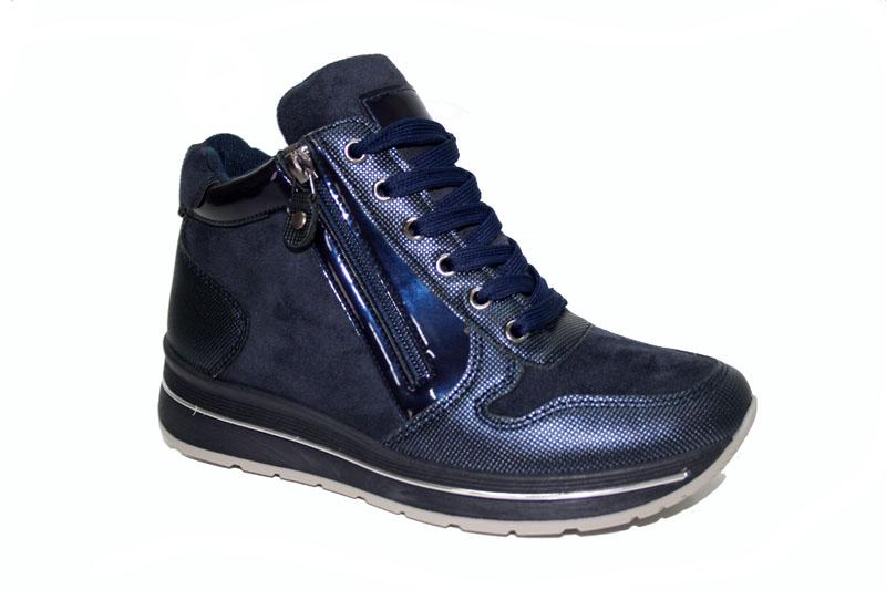 jm6841r azul