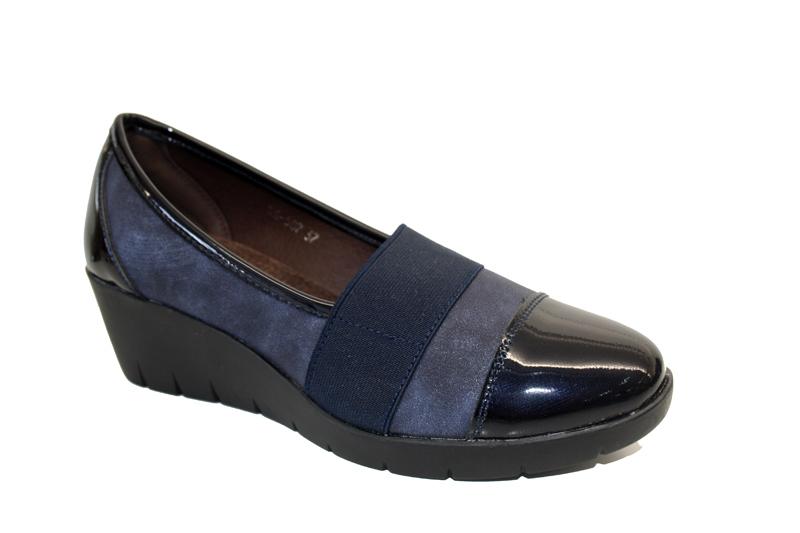 xs-507 azul