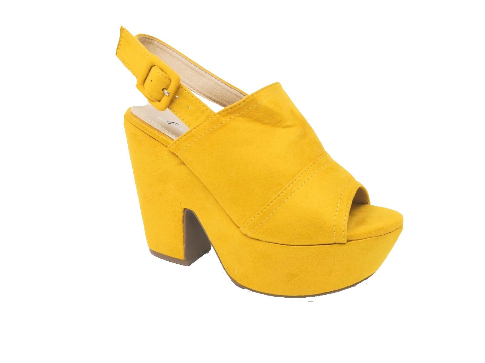 288-63 amarillo