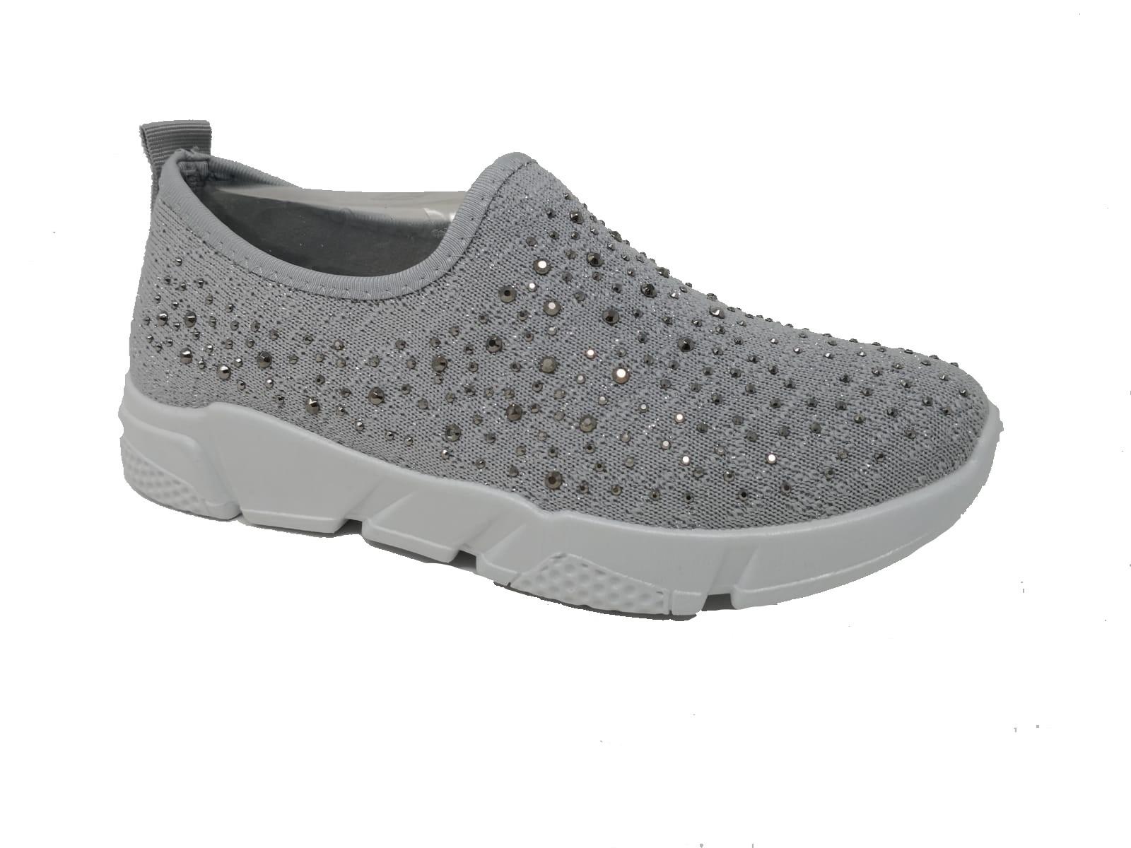 c3866 gris