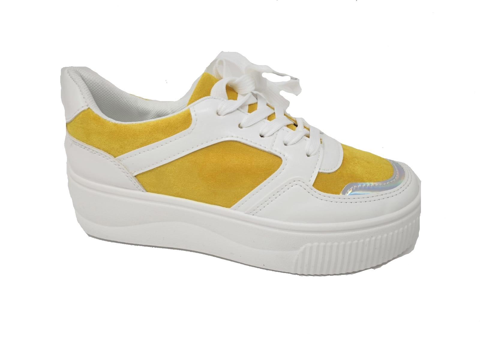 yy90 bco amarillo