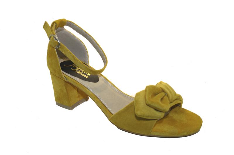 288-43 amarillo