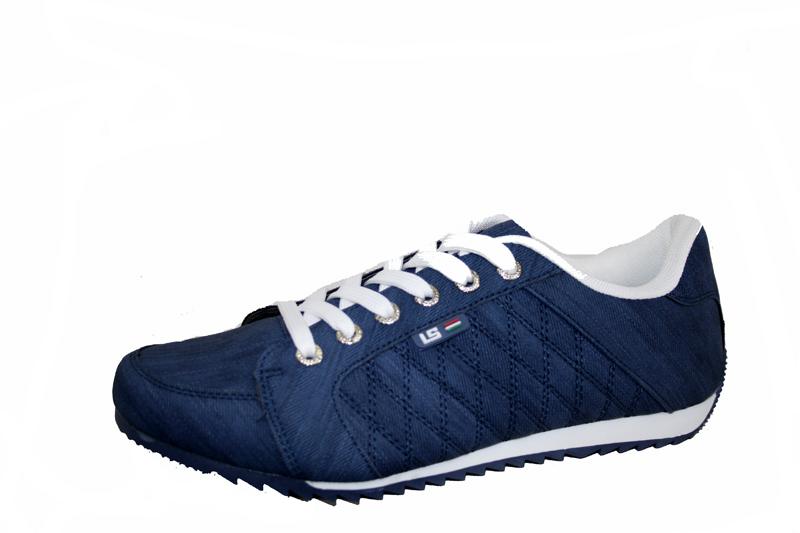 9080 azul