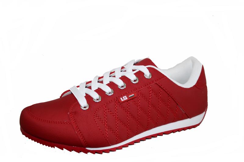 9080 rojo