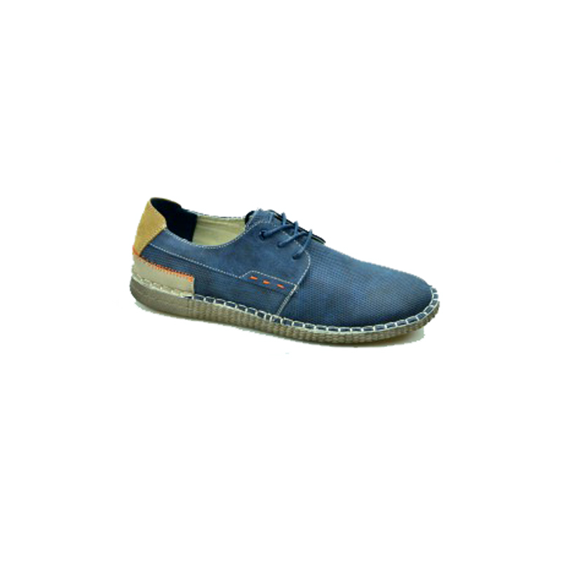 a754-zapato-jeanscaballero
