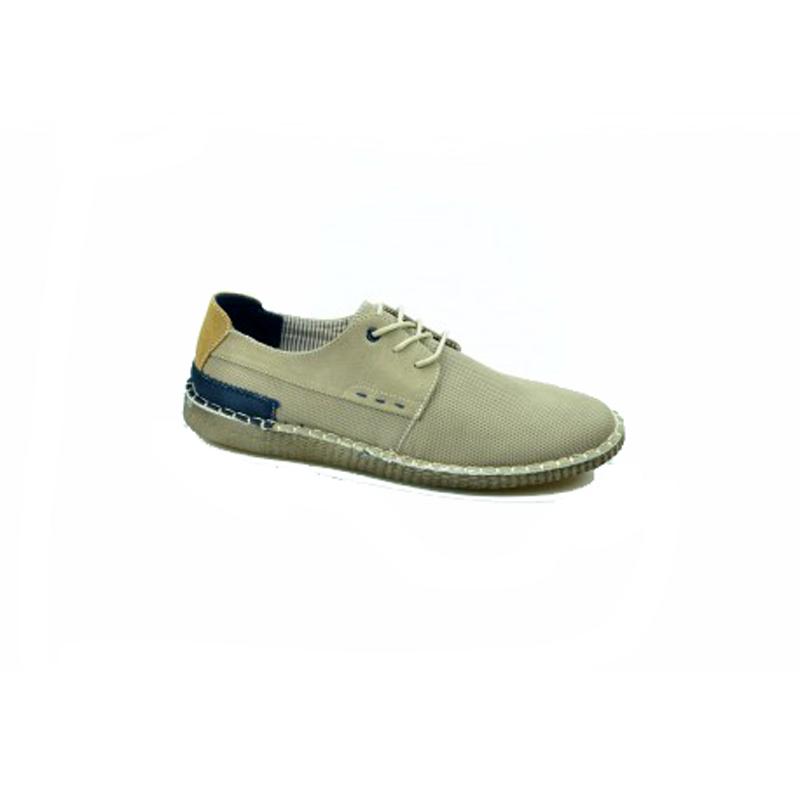 a754-zapatobeige-caballero
