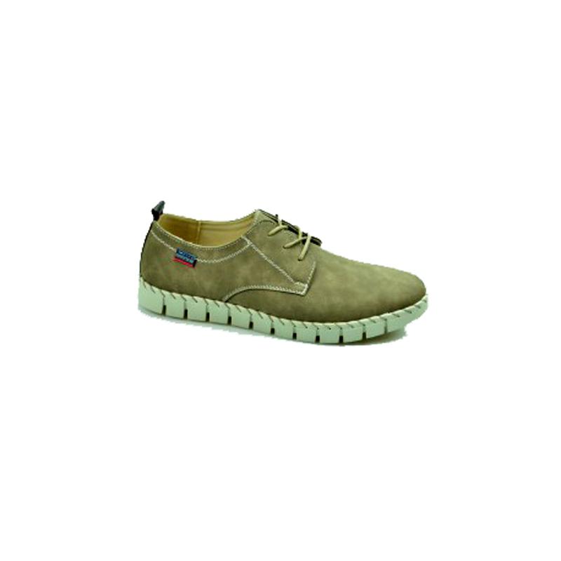 a771 biege-zapato-caballero