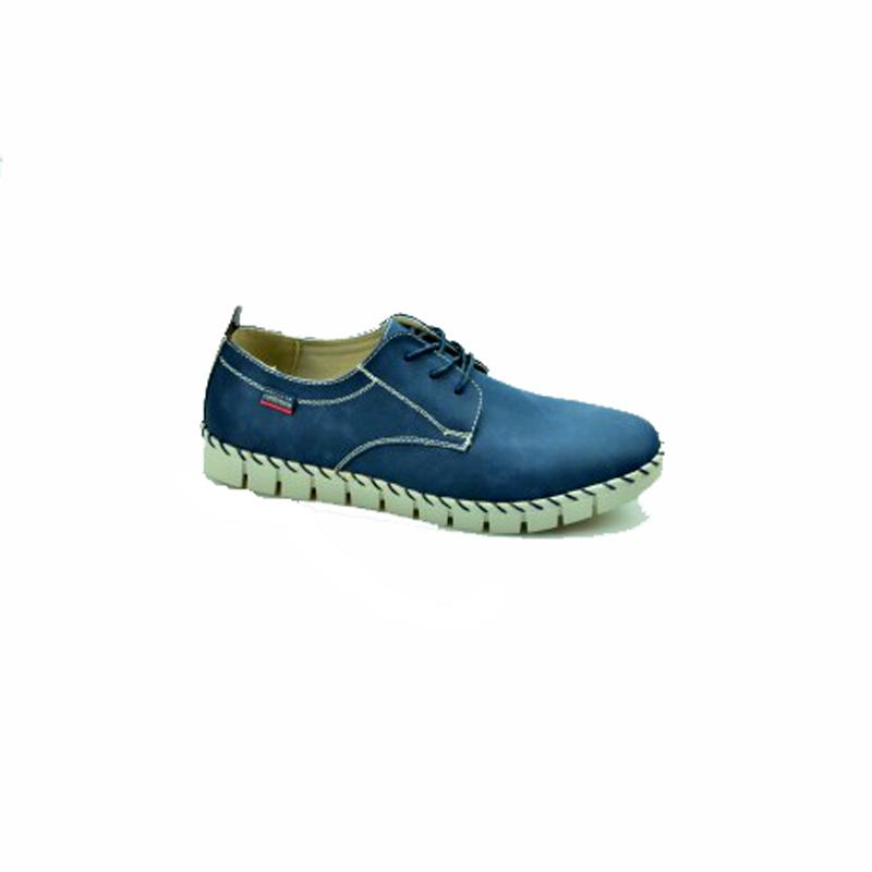 a771-zapato-jeans caballero