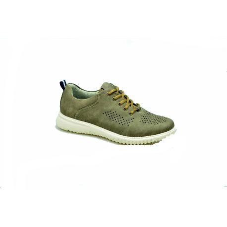 a817-zapato-beigecaballero