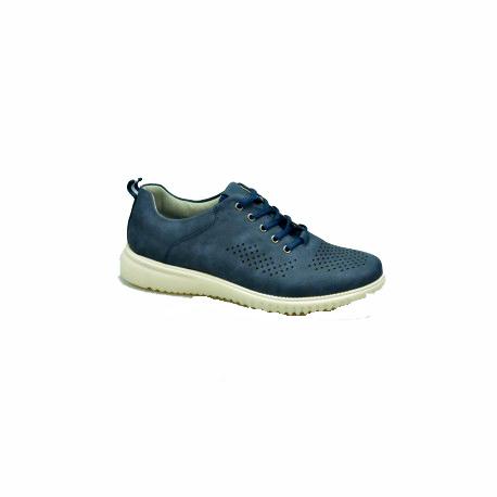 a817-zapato-jeanscaballero