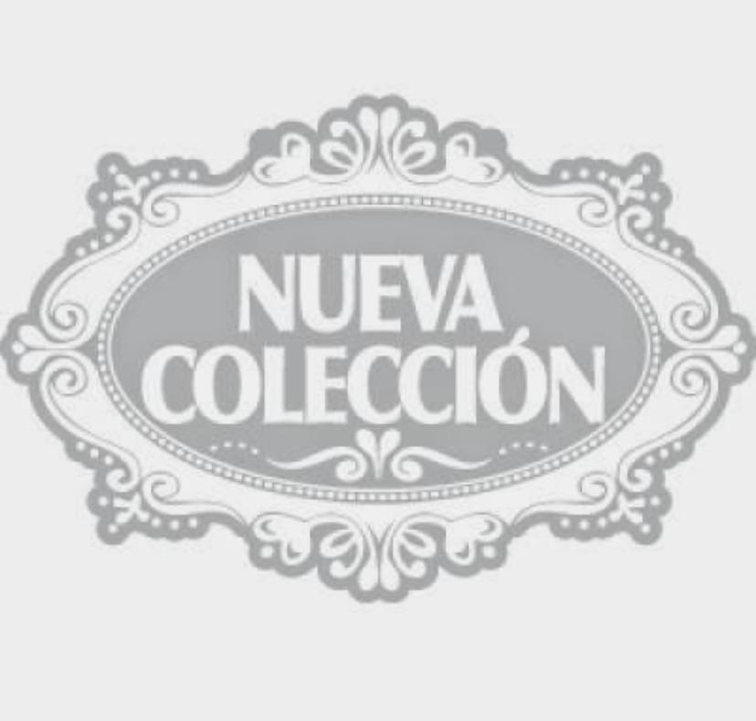 NUEVA COLECCION